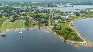Photo 3: 195, A, AA Government Road in Sambro: 9-Harrietsfield, Sambr And Halibut Bay Vacant Land for sale (Halifax-Dartmouth)  : MLS®# 202120939