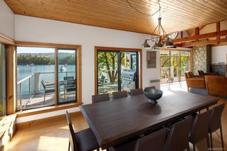 Photo 27:  in : GI Salt Spring House for sale (Gulf Islands)  : MLS®# 855671