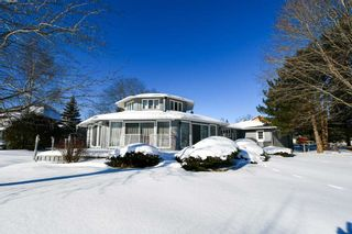 Photo 4: 17 Beaver Trail in Ramara: Brechin House (1 1/2 Storey) for sale : MLS®# S5100058