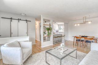 Photo 13: 9104 156 Street NW in Edmonton: Zone 22 House for sale : MLS®# E4254125