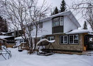 Photo 44: 704 Willingdon Boulevard SE in Calgary: Willow Park Detached for sale : MLS®# A1070574