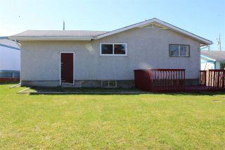 Photo 33: 6 GRAYLING Crescent in Mackenzie: Mackenzie -Town House for sale (Mackenzie (Zone 69))  : MLS®# R2583515