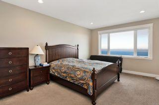 Photo 9: 5313 Royal Sea View in : Na North Nanaimo House for sale (Nanaimo)  : MLS®# 869700