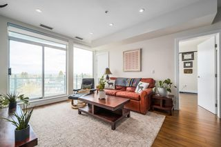 Photo 8: 602 2505 17 Avenue SW in Calgary: Richmond Apartment for sale : MLS®# A1107642