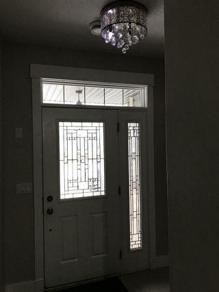 """Photo 12: 10511 109 Street in Fort St. John: Fort St. John - City NW House for sale in """"SUNSET RIDGE"""" (Fort St. John (Zone 60))  : MLS®# R2528468"""