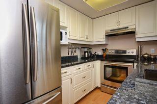 Photo 10: 804 819 Burdett Ave in : Vi Downtown Condo for sale (Victoria)  : MLS®# 858307