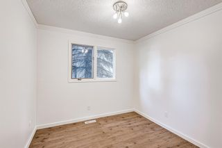 Photo 19: 183 Shawmeadows Road SW in Calgary: Shawnessy Detached for sale : MLS®# A1127759