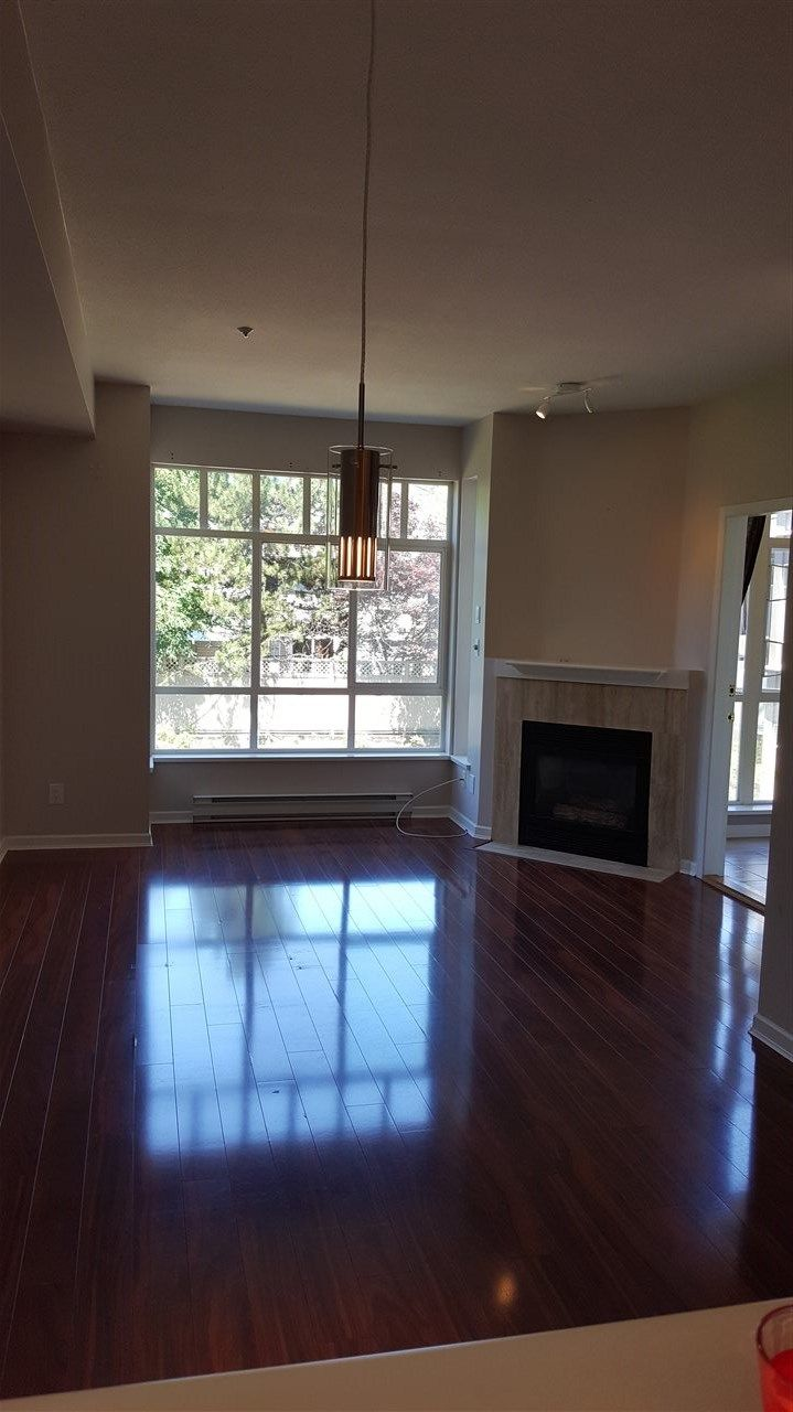 """Photo 9: Photos: 307 630 ROCHE POINT Drive in North Vancouver: Roche Point Condo for sale in """"LEGEND"""" : MLS®# R2086162"""