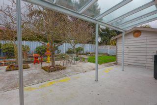Photo 18: 4163 Shelbourne St in : SE Gordon Head House for sale (Saanich East)  : MLS®# 865988