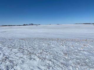 Photo 5: Fertile Belt #183 half section in Fertile Belt: Farm for sale (Fertile Belt Rm No. 183)  : MLS®# SK845457