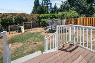 Photo 30: 527 Bunker Rd in : Co Latoria House for sale (Colwood)  : MLS®# 881736