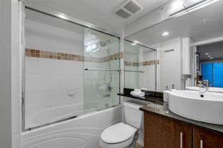 Photo 23: 902 189 NATIONAL AVENUE in Vancouver: Downtown VE Condo for sale (Vancouver East)  : MLS®# R2560325