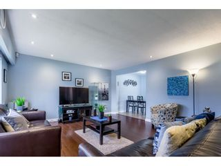"""Photo 8: 33610 8TH Avenue in Mission: Mission BC House for sale in """"Heritage Park"""" : MLS®# R2564963"""