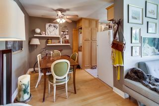 Photo 14: UNIVERSITY HEIGHTS Condo for sale : 1 bedrooms : 4747 Hamilton St #21 in San Diego