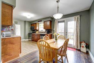 Photo 10: 32 Langevin Drive in Lower Sackville: 25-Sackville Residential for sale (Halifax-Dartmouth)  : MLS®# 202107655