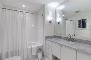 Photo 24: 1096 TALL TREE Lane in North Vancouver: Canyon Heights NV House for sale : MLS®# R2568581