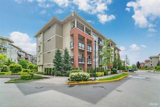 """Photo 24: B403 20211 66 Avenue in Langley: Willoughby Heights Condo for sale in """"Elements"""" : MLS®# R2582651"""