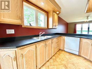 Photo 13: 58 Main Street in Boyd's Cove: House for sale : MLS®# 1232188