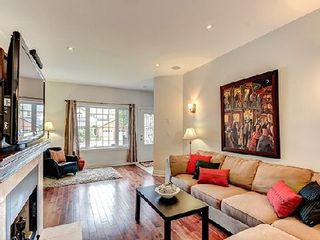 Photo 2: 32 Winslow Street in Toronto: Stonegate-Queensway House (2-Storey) for sale (Toronto W07)  : MLS®# W2718569