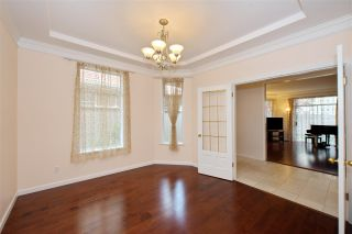 Photo 7: 5 6031 FRANCIS Road in Richmond: Woodwards Townhouse for sale : MLS®# R2577455