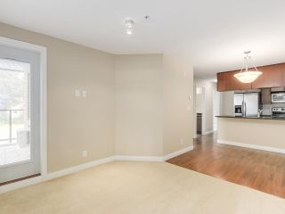 Photo 31: 103 5516 198 Street in Langley: Langley City Condo for sale : MLS®# R2194911