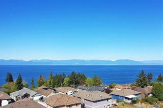 Photo 31: 5642 Oceanview Terr in : Na North Nanaimo House for sale (Nanaimo)  : MLS®# 871548