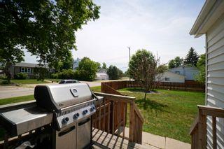 Photo 26: 117 3rd Street in Oakville: House for sale : MLS®# 202115958