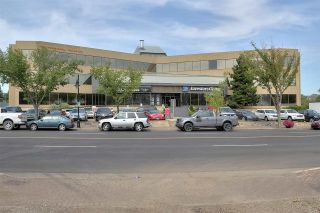 Photo 20: 211 7 St. Anne Street: St. Albert Office for lease : MLS®# E4238530
