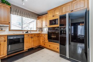 Photo 8: 144 Franklin Drive SE in Calgary: Fairview Detached for sale : MLS®# A1150198