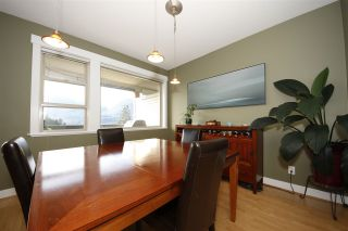 "Photo 9: 11 1026 GLACIER VIEW Drive in Squamish: Garibaldi Highlands Townhouse for sale in ""Seasons View"" : MLS®# R2326220"