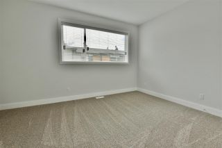 """Photo 17: 22 33209 CHERRY Avenue in Mission: Mission BC Townhouse for sale in """"Cherry Hill"""" : MLS®# R2381770"""