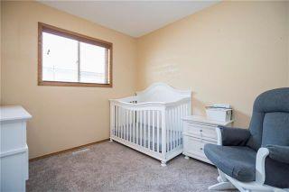 Photo 12: 98 Santa Fe Drive in Winnipeg: North Meadows Residential for sale (4L)  : MLS®# 1914613