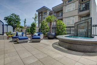 Photo 7: 805 1029 View St in : Vi Downtown Condo for sale (Victoria)  : MLS®# 862447