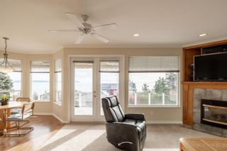Photo 11: 1330 131 Street in Surrey: Crescent Bch Ocean Pk. House for sale (South Surrey White Rock)  : MLS®# R2612809