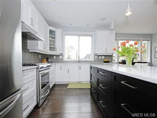 Photo 6: 903 Progress Place in : La Florence Lake Residential for sale (Langford)  : MLS®# 336352