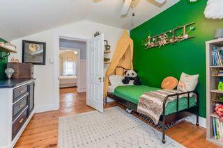 Photo 30: 650 N St. David Street in Centre Wellington: Fergus House (2-Storey) for sale : MLS®# X5330132