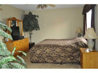 Photo 11: 111 CANOE Drive SW: Airdrie Residential Detached Single Family for sale : MLS®# C3566791