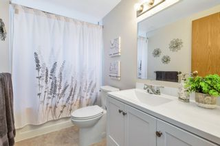 Photo 34: 6336 172 Street in Cloverdale: Cloverdale BC House for sale : MLS®# R2620518
