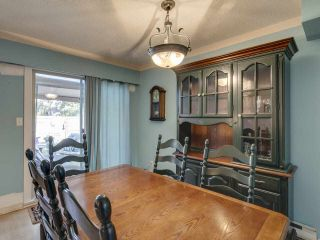 "Photo 13: 44 6871 FRANCIS Road in Richmond: Woodwards Townhouse for sale in ""Timberwood Village"" : MLS®# R2495957"