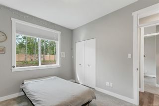 Photo 23: 879 Timberline Dr in : CR Campbell River Central House for sale (Campbell River)  : MLS®# 869078