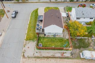 Photo 30: 1340 BREWSTER STREET in Trail: House for sale : MLS®# 2461570