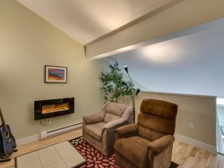 Photo 24: 206 1169 EIGHTH Avenue in New Westminster: Moody Park Condo for sale : MLS®# R2611756