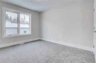 Photo 18: 4816 21 Avenue NW in Calgary: Montgomery Detached for sale : MLS®# A1056230