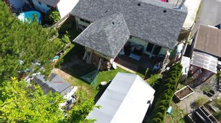 Photo 30: 2221 Eardley Rd in Campbell River: CR Willow Point House for sale : MLS®# 879812