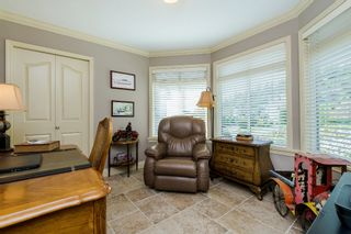 """Photo 10: 670 CLEARWATER Way in Coquitlam: Coquitlam East House for sale in """"Lombard Village- Riverview"""" : MLS®# R2218668"""