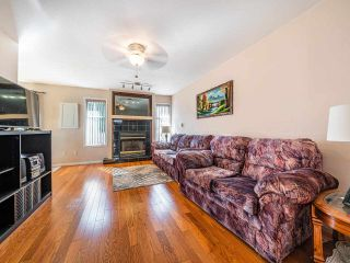 Photo 9: 31 SEA Avenue in Burnaby: Capitol Hill BN House for sale (Burnaby North)  : MLS®# R2581598