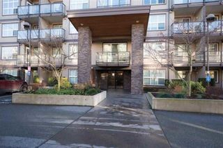 Photo 2: 310 30525 CARDINAL Avenue in Abbotsford: Abbotsford West Condo for sale : MLS®# R2539181