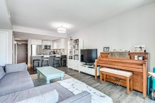 Photo 11: 505 519 RIVERFRONT Avenue SE in Calgary: Downtown East Village Apartment for sale : MLS®# C4289796