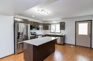 Photo 7: 307 Brookfield Crescent in Winnipeg: Bridgwater Lakes Residential for sale (1R)  : MLS®# 202118343