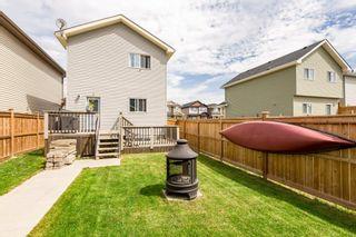 Photo 49: 9813 106 Avenue: Morinville House for sale : MLS®# E4246353